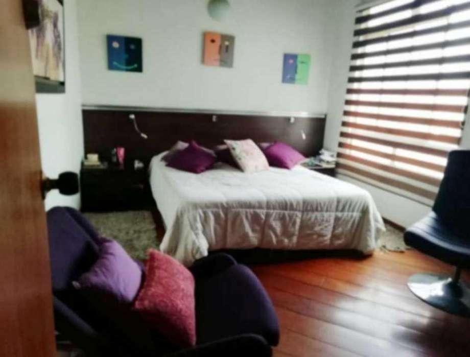 Apartamento en Venta en Belen Malibú. - wasi_1332242