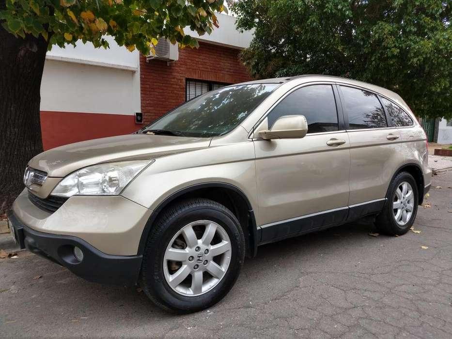 Honda CRV 2008 - 131000 km