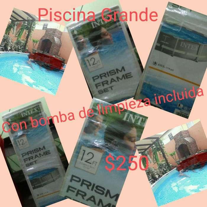 en <strong>venta</strong> Cocina Y Piscina