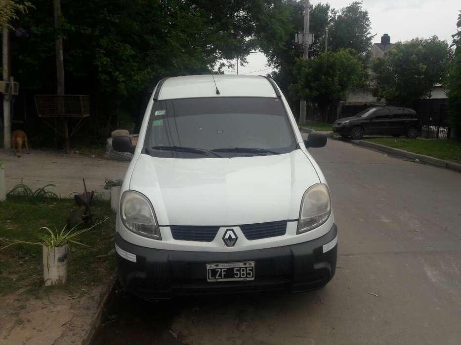 Renault Kangoo  2012 - 148000 km