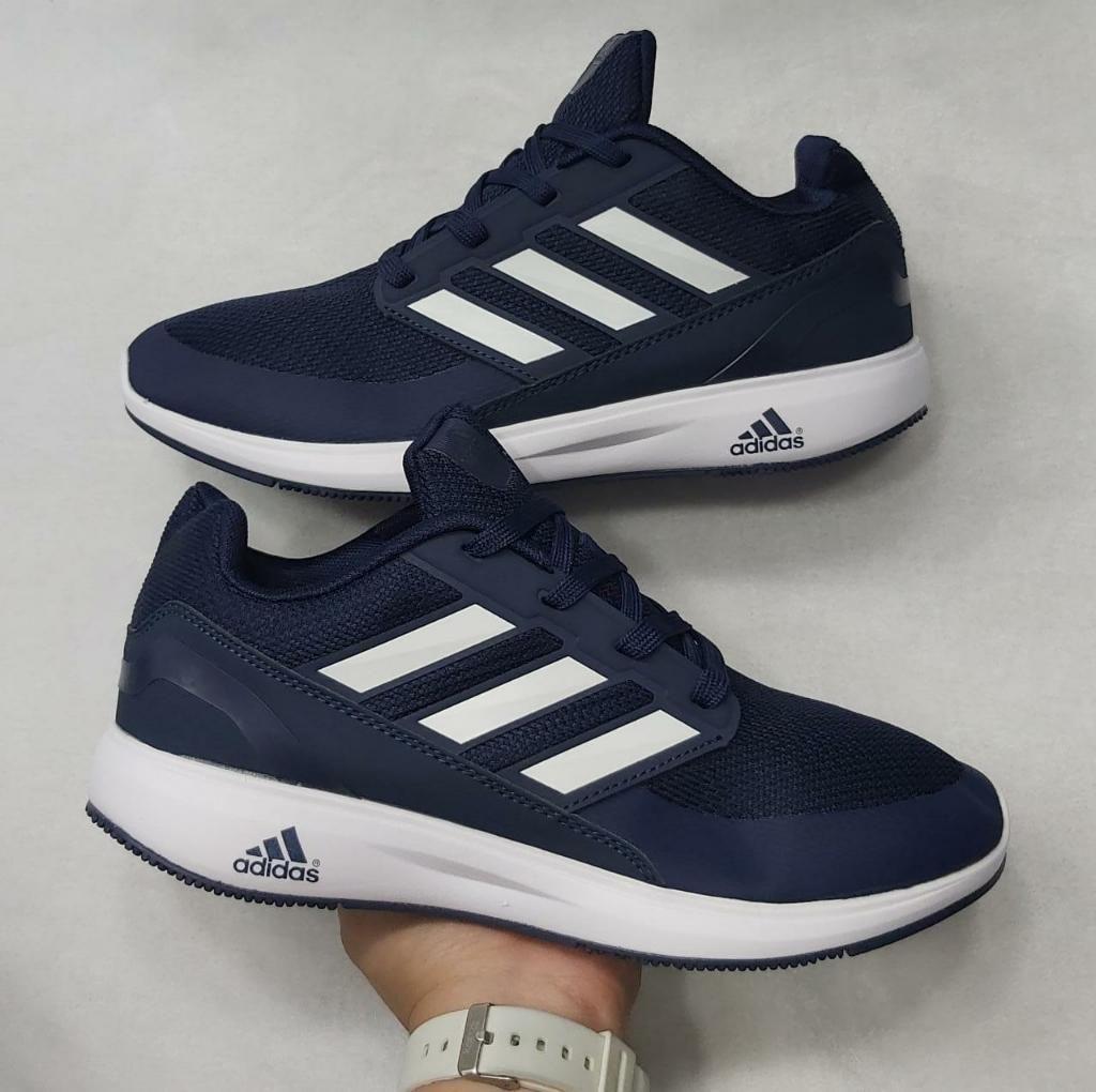 26cb1a5a7a en venta zapatos adidas originales guayaquil