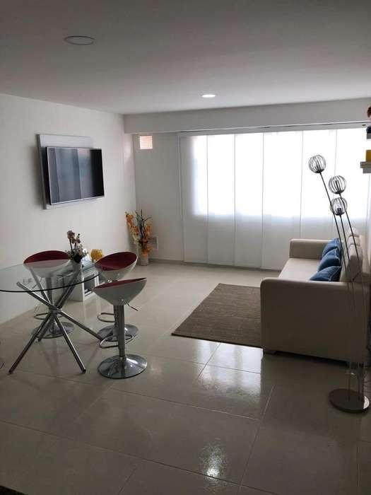 Andes 22 Apartamentos para Entrega Inmed