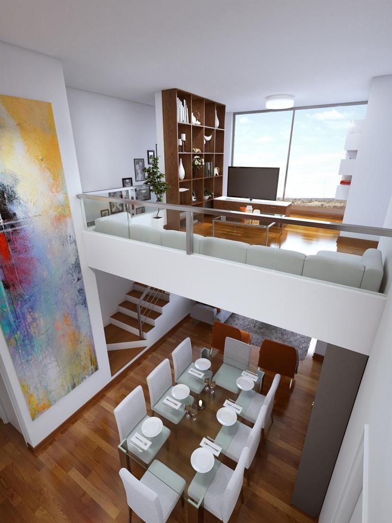 En Arequipa: venta de últimos departamentos de estreno a precio de preventa