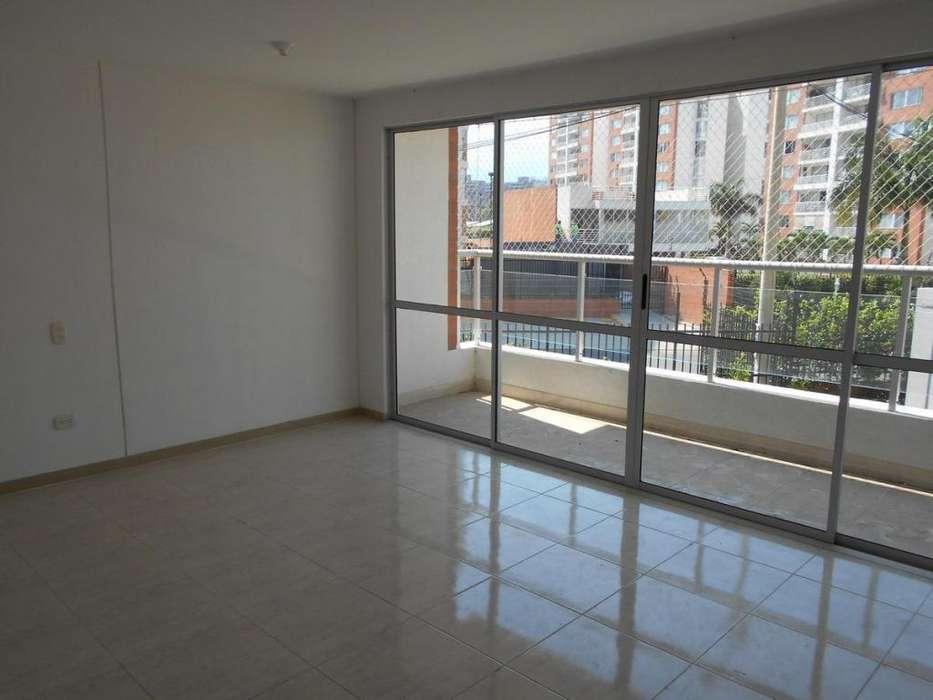 Venta <strong>apartamento</strong> Valle del Lili, Cali - wasi_1451037