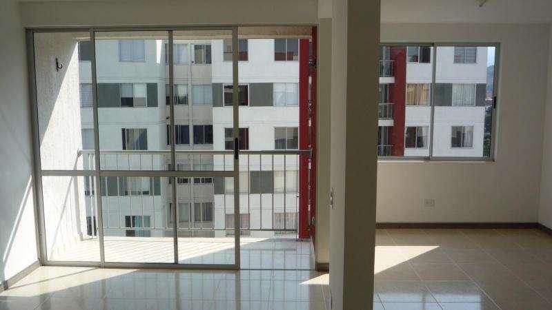 <strong>apartamento</strong> En Venta En Cali Prados Del Norte Cod. VBCMP919