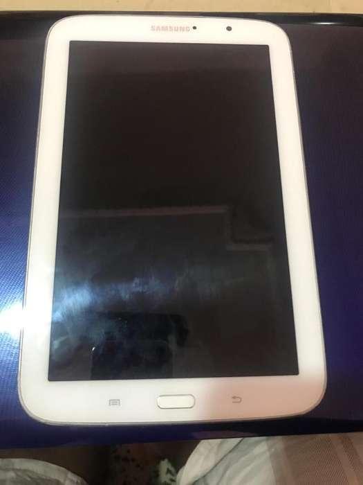 Display O Pantalla Samsung Tab I467 N510