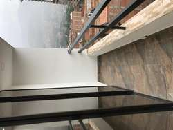 CÓDIGO M130: Hermoso Apartamento Amplio en Cabañas Totalmente Terminado