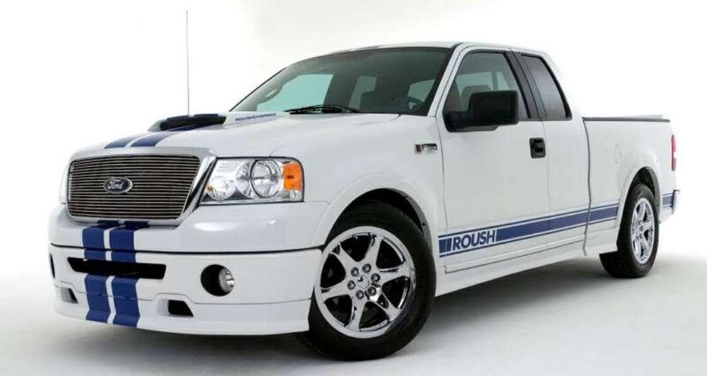 Grafica Vehicular <strong>polarizado</strong> Audiocar