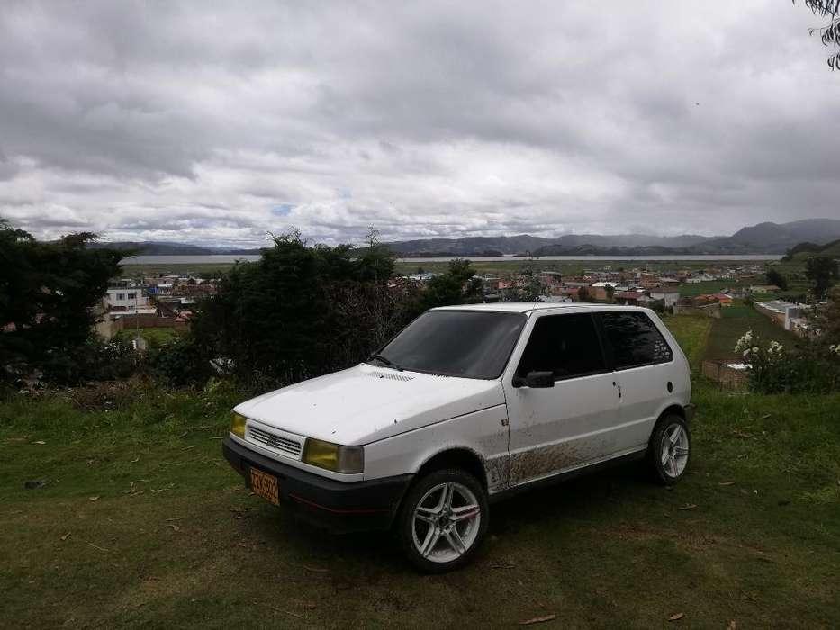 Chevrolet Alto 2010 - 235900 km