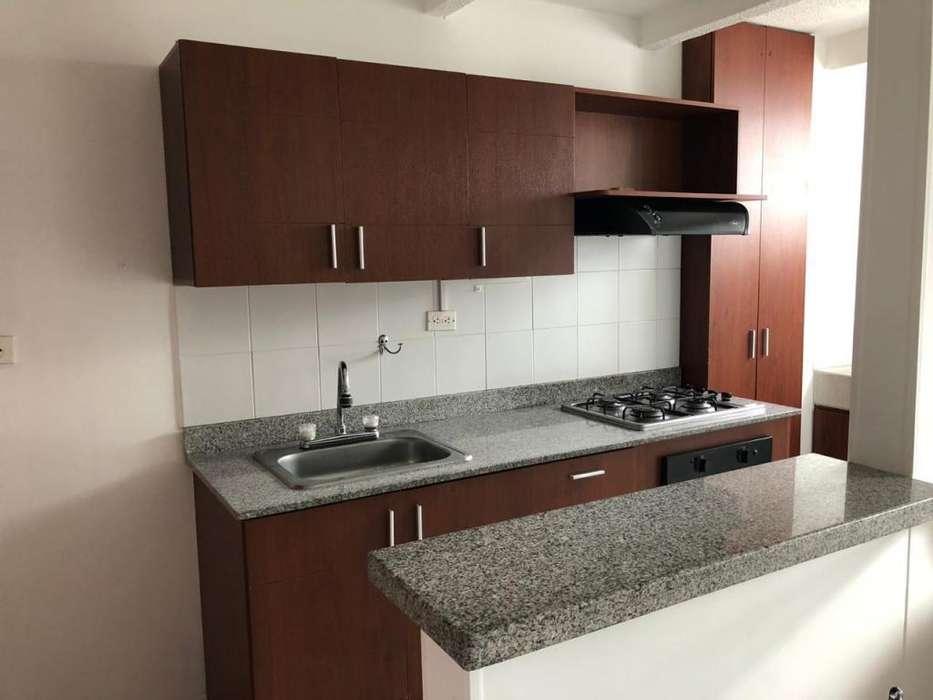 <strong>apartamento</strong> en venta Itagui - Reservas del sur