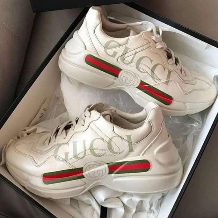 Gucci A.83.