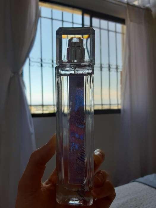 Vendo Perfume Parishilton Heiress