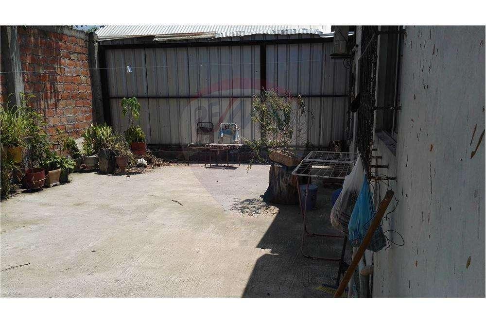 De venta propiedad Sur de Portoviejo Manabí