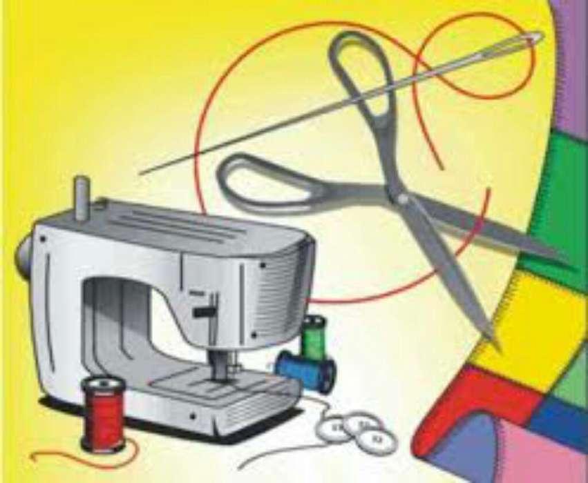 Corte Y Costura / Manualidades