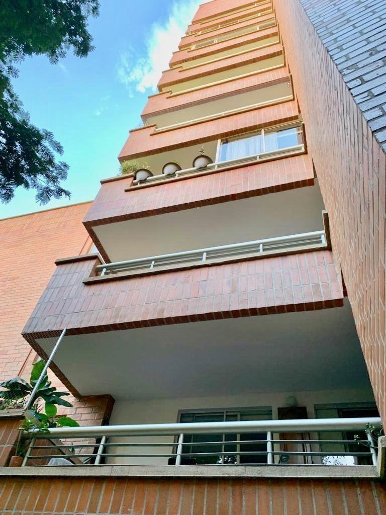 Vendo Apartamento Medellin La Frontera - wasi_1382720