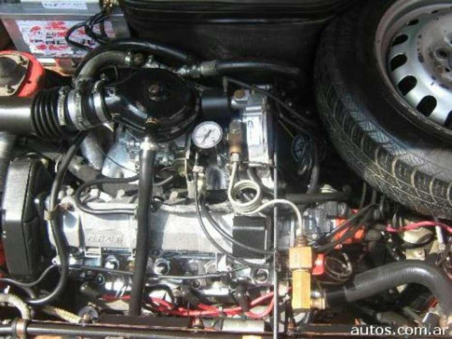 Motor 1.4 Fiat Duna Victoria entre Rios