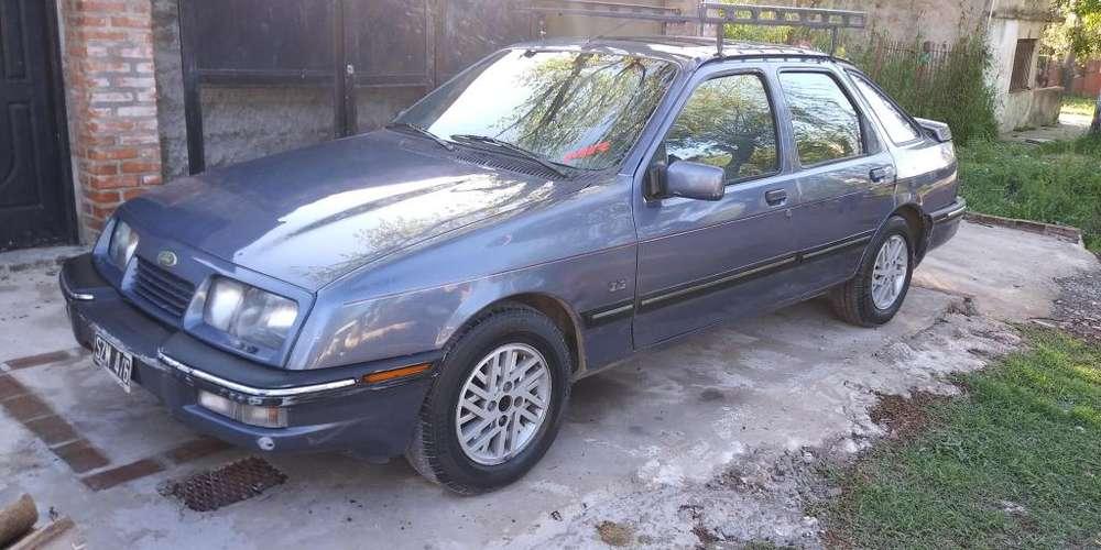 Ford Sierra  1993 - 111111 km