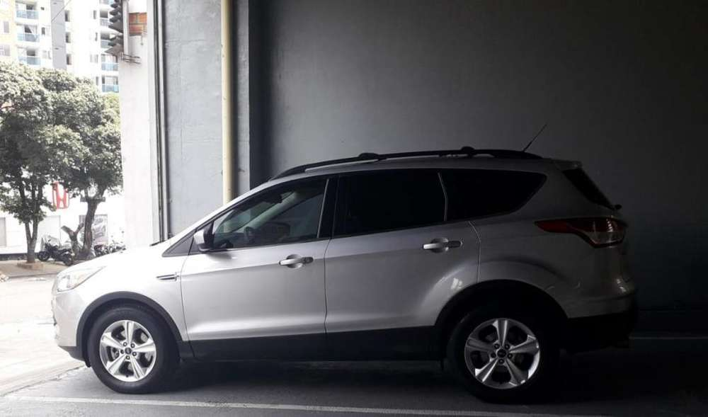 <strong>ford</strong> Escape 2014 - 99000 km