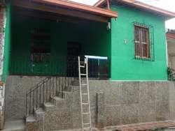 Casa en venta Robledo La Pola - wasi_1124868
