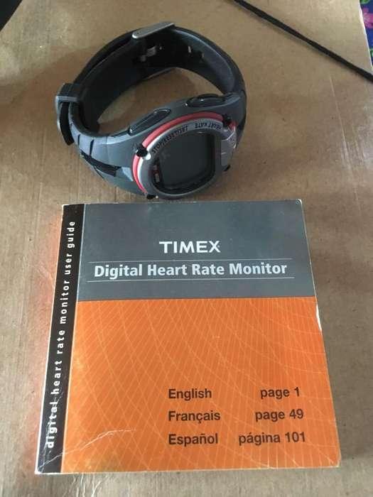 Rejoj Timex T5K 142