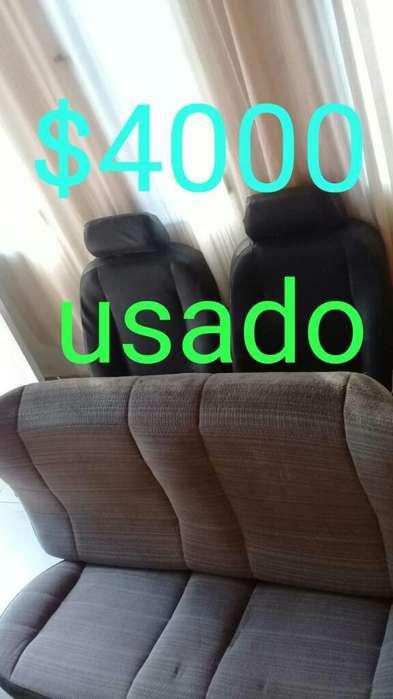 <strong>butacas</strong> para Fiat Escucho Ofertas 701281