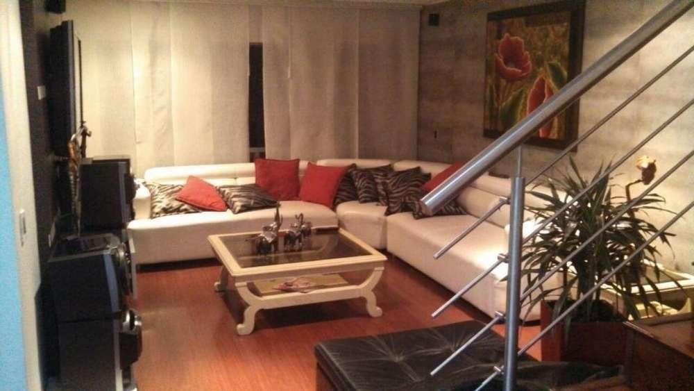 Casa Lote en venta Bogota D.C. Cundi. 90130-0 - wasi_343504