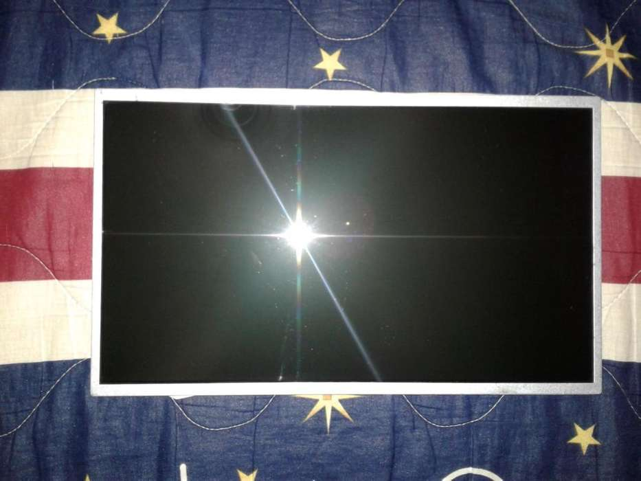 Pantalla Lcd Display Led 14.0 40 Pin B140xw01 V.8
