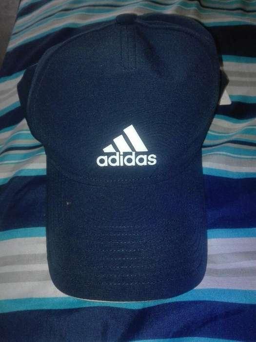 Gorra Adidas Original Unisex