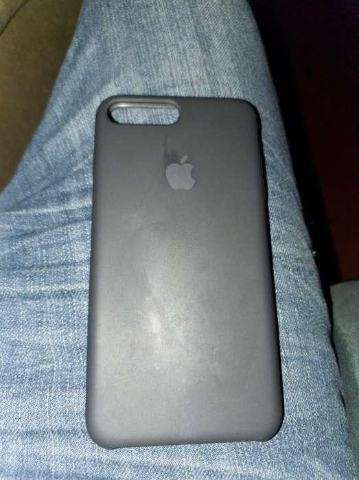 Case de iPhone 7
