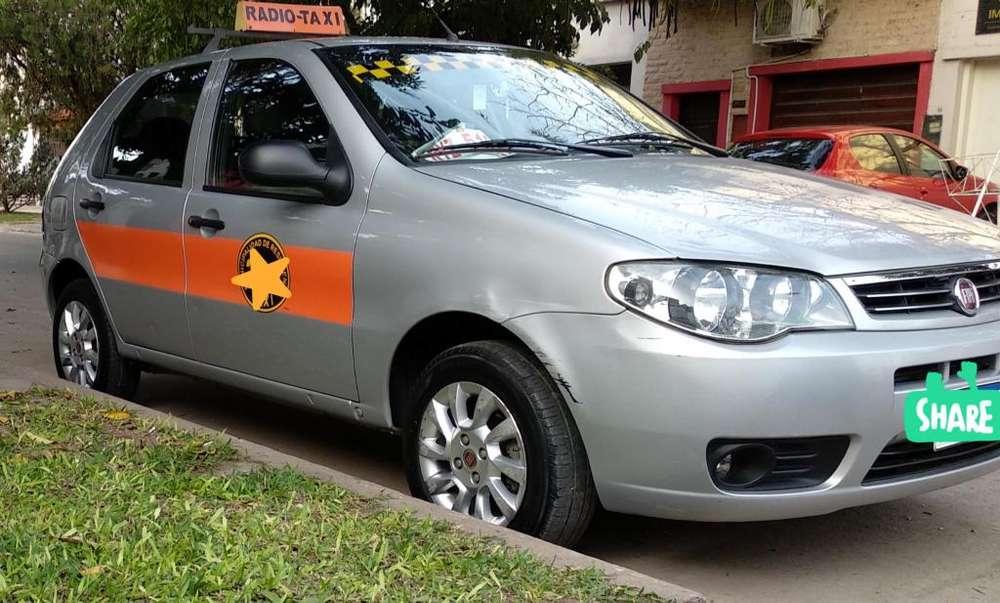 Fiat Palio 2017 - 92000 km