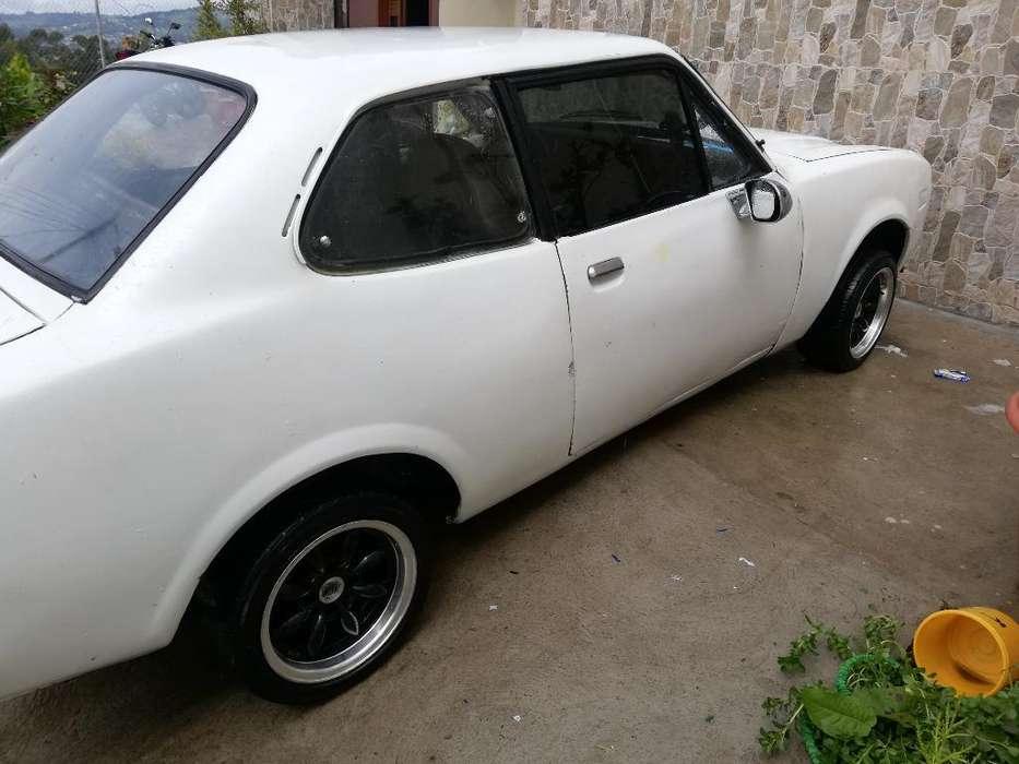 Mitsubishi Lancer 1975 - 5000 km