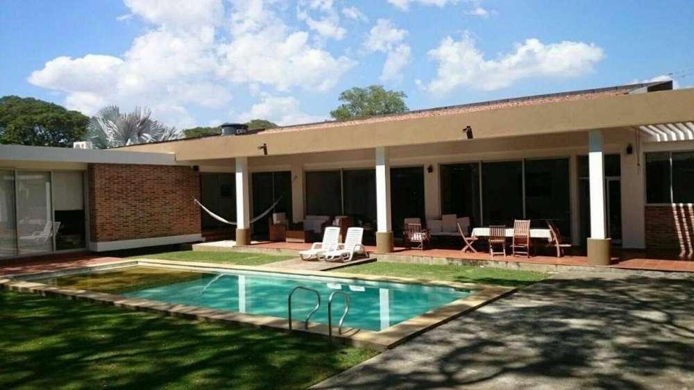 Casa Bocono Cúcuta Conjunto Cerrado - wasi_804894