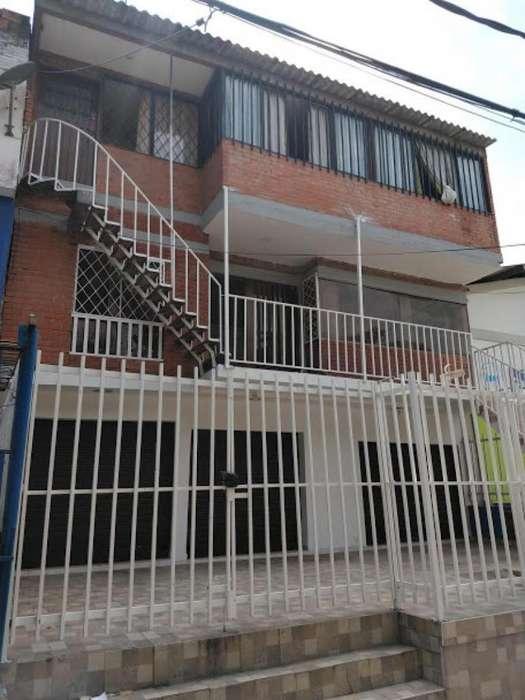 Apartamento En Arriendo En Cali San Judas Cod. ABSUM461201