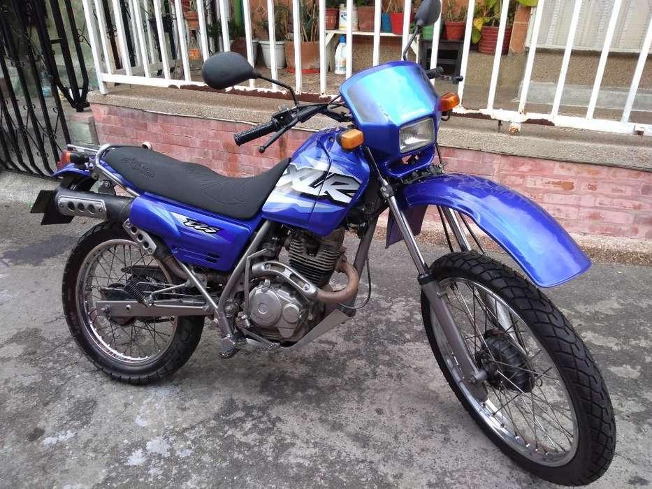 en Venta Moto <strong>honda</strong>