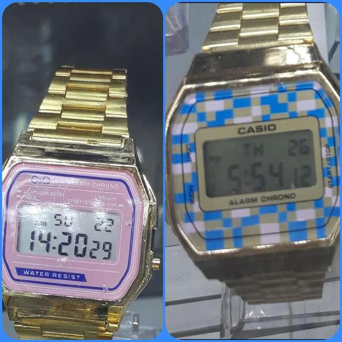 11922f50de8e Pandoras  Relojes - Joyas - Accesorios en venta en Ecuador