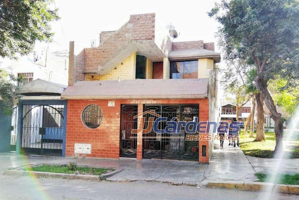 Soles Trujillo Departamentos Casas Venta Trujillo