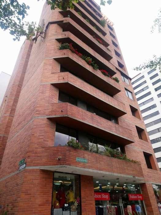 En Venta amplio departamento de 3 habitaciones sector Carolina
