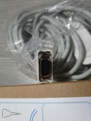 Sensor Spo2 Masimo para Monitor Ge