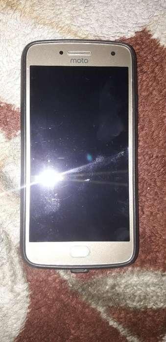 Motorola G5 Plus para Reparar