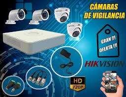 Cámaras de seguridad instaladas bucaramanga // Tel 316 703 9069