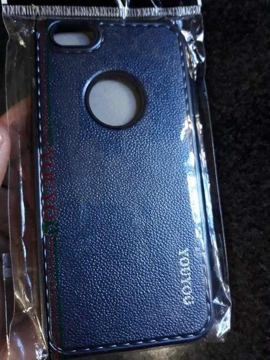 Funda Iphone 6 y 6s