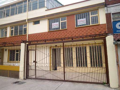 ARRIENDO DE <strong>apartamento</strong> EN CIUDAD BERNA SUR BOGOTA 132-3326