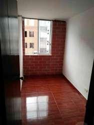 Arriendo Apartamento Arboleda Campestre