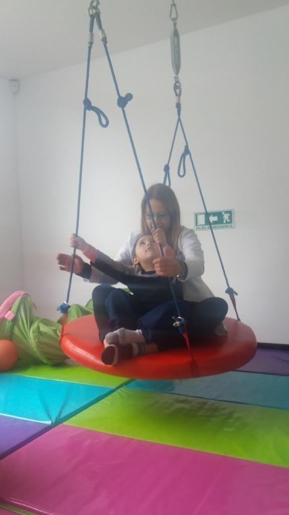 Terapias para Niños Autistas