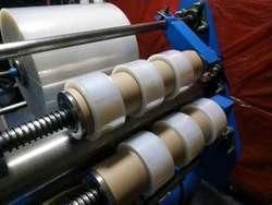 Vinipel Industrial en Medidas Especiales