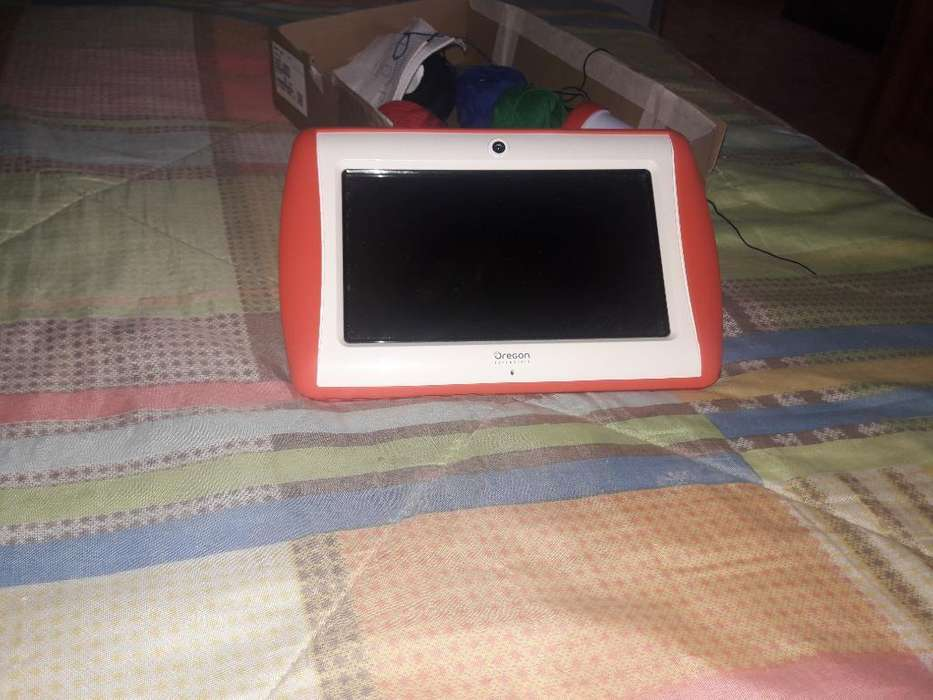T tablet