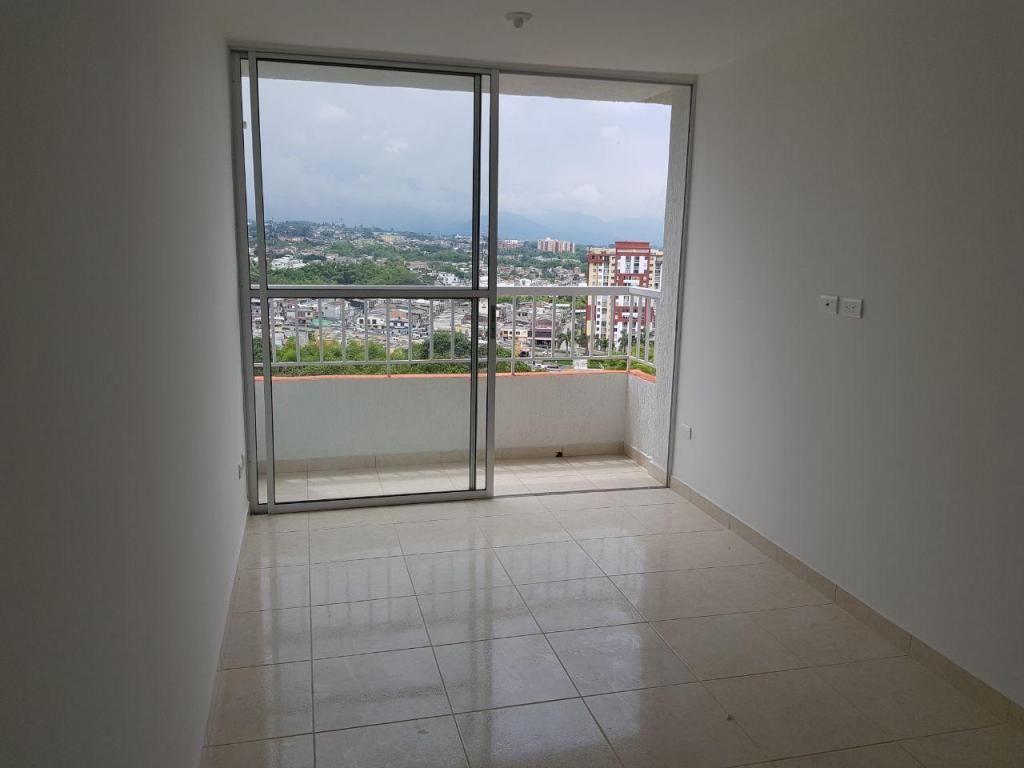 Apartamento en el occidente 2000-476 - wasi_543405