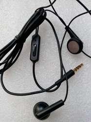 Audífonos Manos Libres Motorola Original