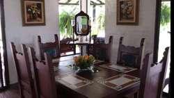 Alquilo Finca Klm 30 Villa Valeria