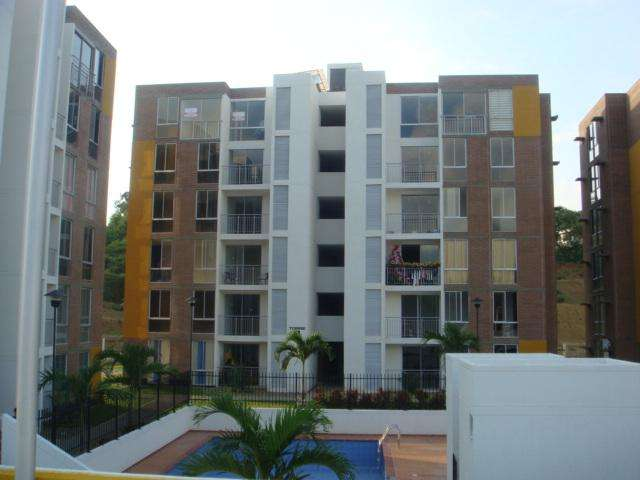 <strong>apartamento</strong> EN ARRIENDO HACIENDA SAN JUAN